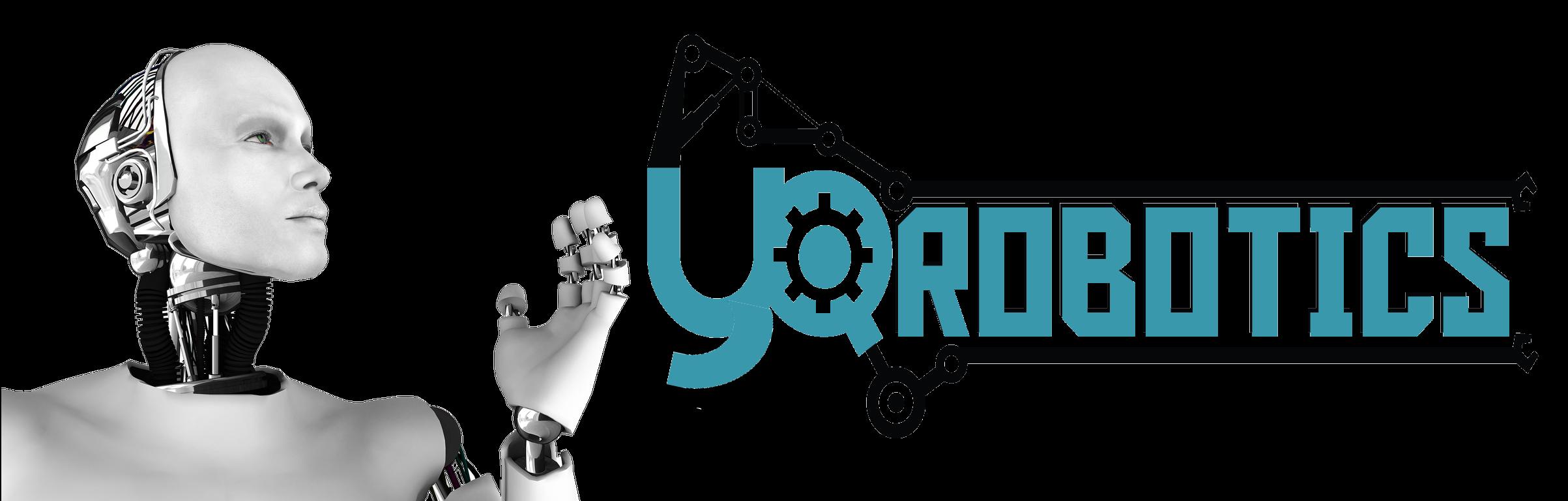 yorobotics